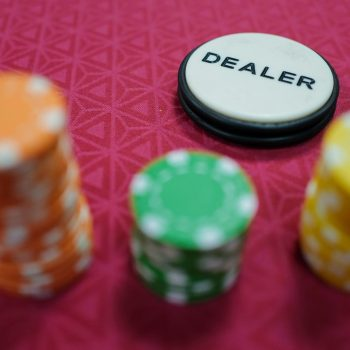 Online Gambling Consulting What The Heck Is That?