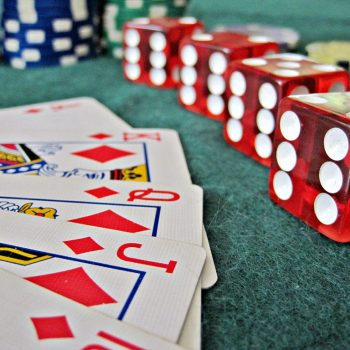 Tips On How To Lose Money With Casino