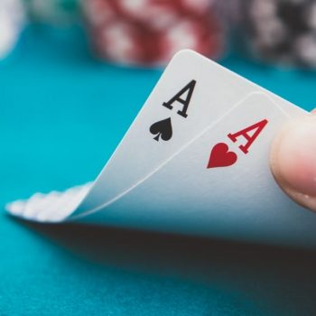 Be taught To (Do) Gambling Like An expert