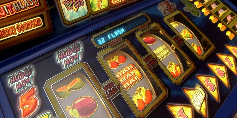 Find Out About Gambling Could Possibly Be Costing To Greater Than You Assume