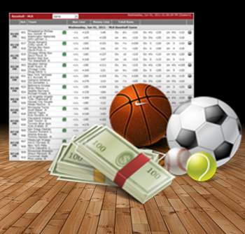 Methods to Make Your Product Stand Out With Gambling Tips