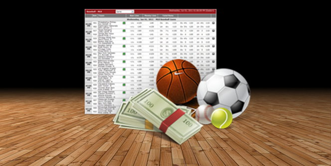 Ten Issues I would Do If I would Start Once more Gambling