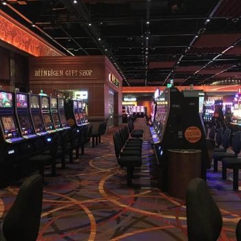 Brief Article Teaches You The Ins And Outs Of Online Gambling