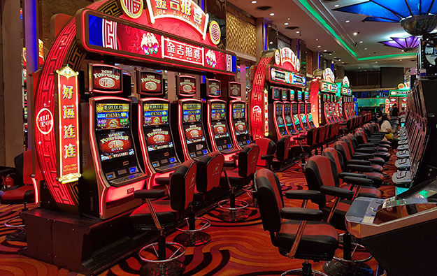 Crazy Gambling: Lessons From The pros