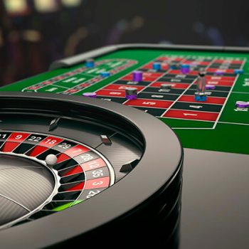 Believing Any Of those 10 Myths About Gambling Retains You From Rising
