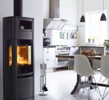 The Foolproof Wood Burning Stove Strategy