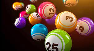 Ways Twitter Destroyed My Online Indonesian Online Lottery Gambling