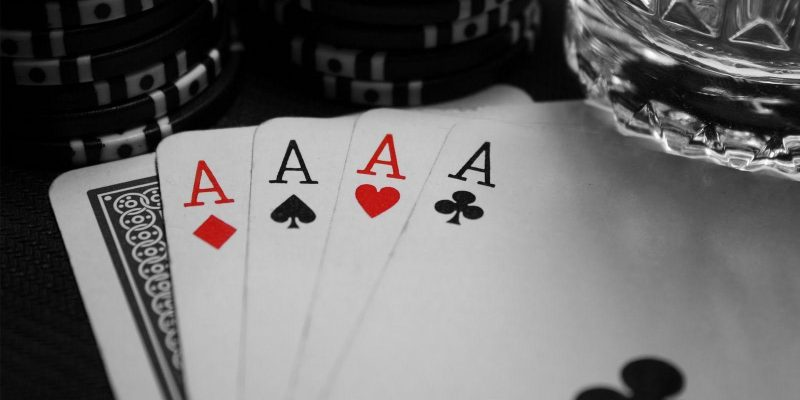 If Online Gambling Is So Horrible, Why Do not Statistics Show It?