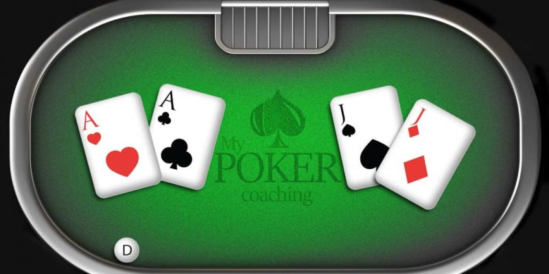 Do Not Waste Time! 5 Facts To begin Gambling.