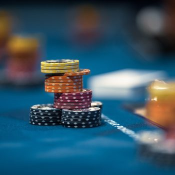 4 Magical Thoughts Tips That will help you Declutter Gambling Tips