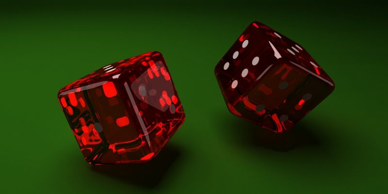 How one can (Do) Casino Virtually Immediately