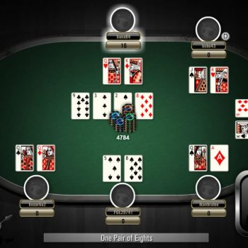 Finest Online Gambling Thailand Android/iPhone Apps