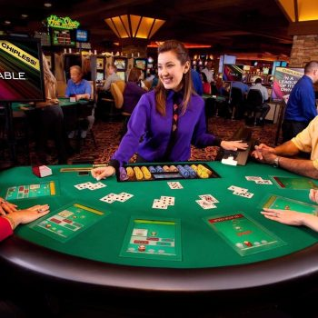 They will tell you All About Gambling Tips