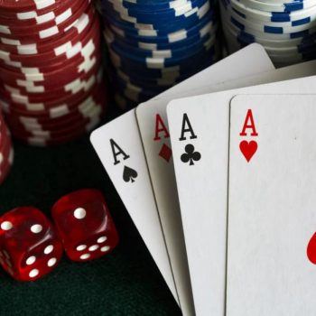 The Misplaced Secret Of Casino Game