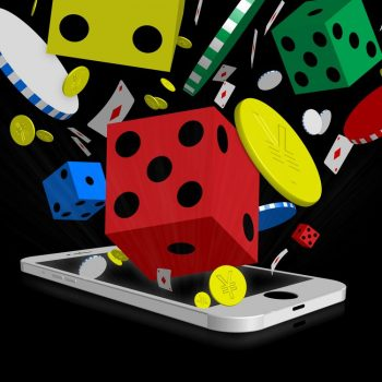 Gambling Reviewed: What Can One Be taught From Different's Errors