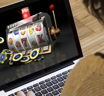 The Real Story About Casino That The Experts Don't Want You To Be A Part Of