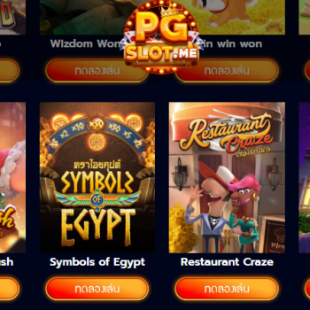Give You The Reality About Online Casino