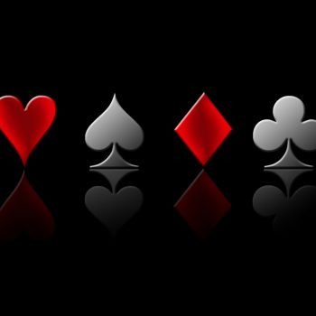 Answered: Your Most Burning Questions about Online Casino