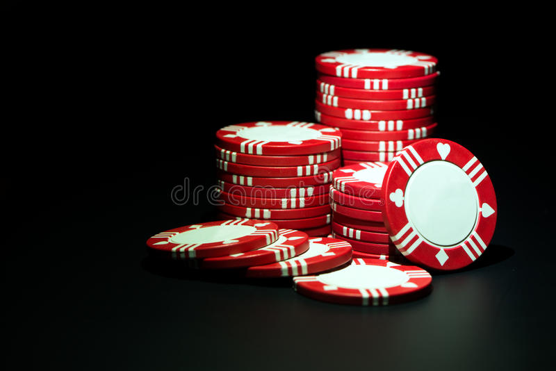The Number One Query You Must Ask For Casino
