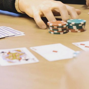 Are You Online Casino The Precise Method? These 5 Ideas Will Provide Help to Reply