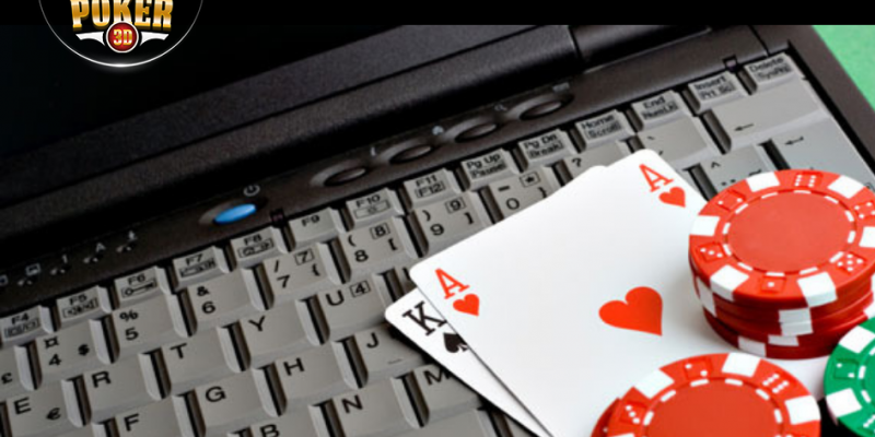 Four Reasons Casino App Is A Waste Of Time