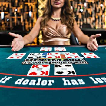 Prime 10 Tips To Grow Your Casino