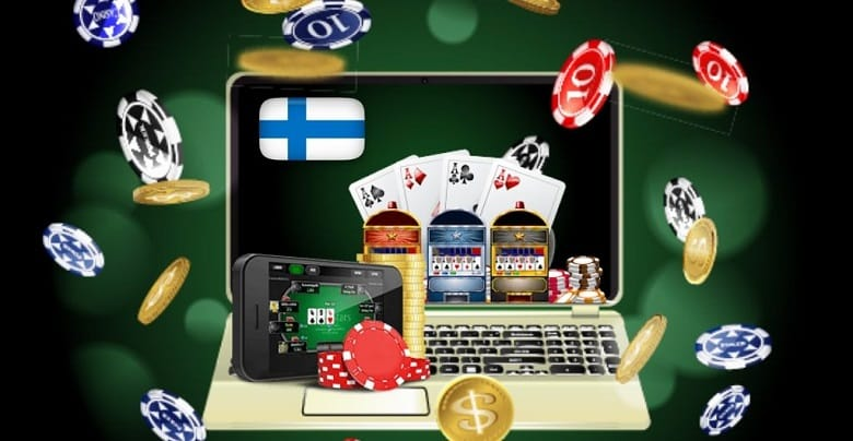 Do Your Online Casino Goals Match Your Practices