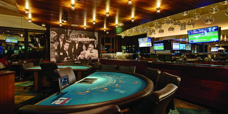 The place Can You find Free Casino Sources.